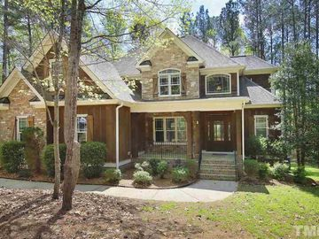 3583 Creekstone Way Wake Forest, NC 27587 - Image 1