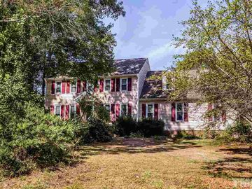 205 Tranquility Lane Knightdale, NC 27545 - Image 1