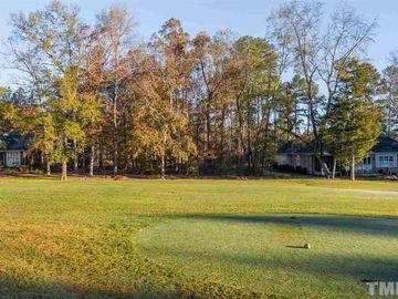 27447 Walker Chapel Hill, NC 27517 - Image 1