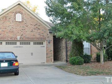 2534 Saintsbury Drive Burlington, NC 27215 - Image 1