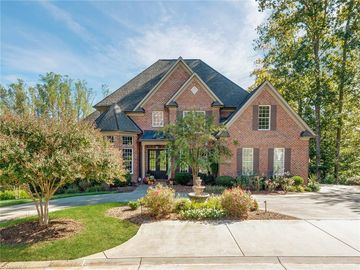 4953 Laurel Run Winston Salem, NC 27106 - Image 1