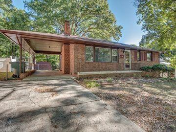 1330 Lynhurst Drive Gastonia, NC 28054 - Image 1