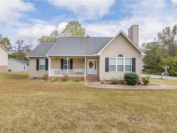 5 Harris Farm Court Thomasville, NC 27360 - Image 1