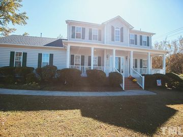 7200 Indian Rock Road Wendell, NC 27591 - Image 1