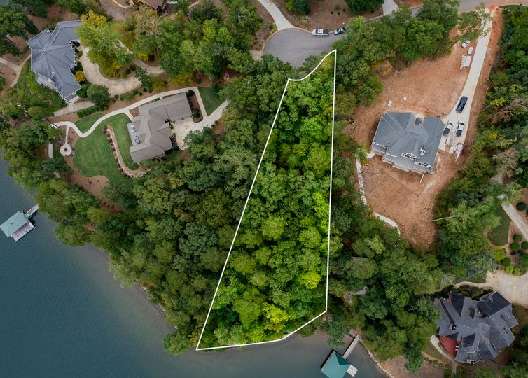 000 Hillview Dr/ Lot 121 Waterford Pointe photo #1