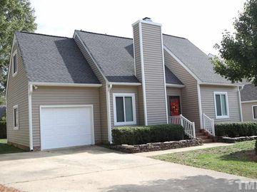 2004 Carthage Circle Raleigh, NC 27604 - Image 1