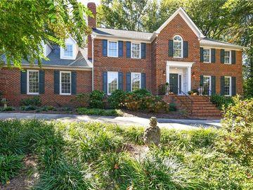 300 Waycross Court Greensboro, NC 27410 - Image 1