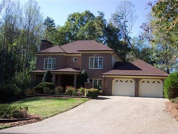 5012 Roxbury Lane Kernersville, NC 27284 - Image 1