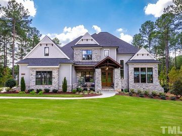 2112 Camber Drive Wake Forest, NC 27587 - Image 1