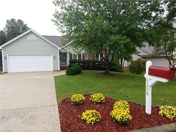 4308 Chilton Way High Point, NC 27265 - Image 1