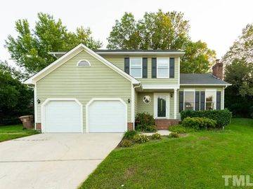 104 Joust Court Cary, NC 27513 - Image 1