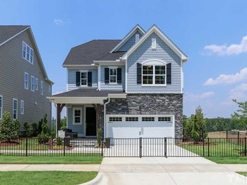 420 Ivy Arbor Way Holly Springs, NC 27540 - Image 1