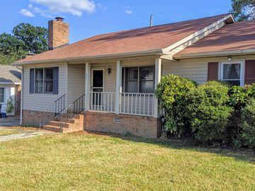 114 Neely Court Rock Hill, SC 29732 - Image 1