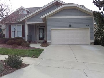 1216 Groves Field Lane Wake Forest, NC 27587 - Image 1