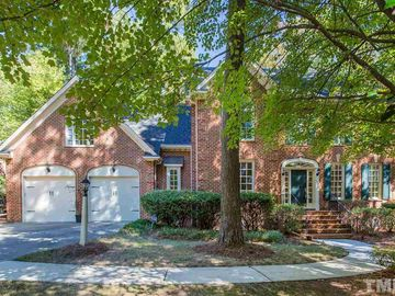 103 Charlemagne Court Cary, NC 27511 - Image 1