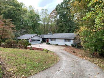 116 Cherokee Drive Lexington, NC 27295 - Image 1