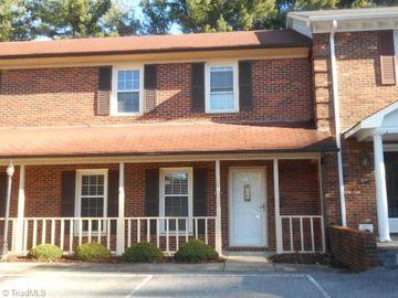 3107 Burke Mill Court Winston Salem, NC 27103 - Image 1