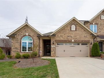 703 Piedmont Crossing Drive High Point, NC 27265 - Image 1