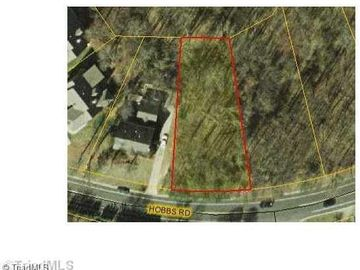 3902 Hobbs Road Greensboro, NC 27410 - Image