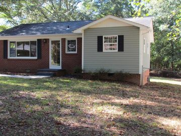903 Gantt Street Kings Mountain, NC 28086 - Image 1