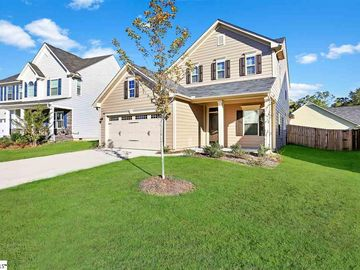 221 Waters Run Lane Simpsonville, SC 29681 - Image 1