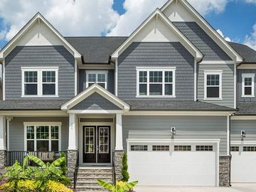 404 Fire Opal Lane Holly Springs, NC 27540 - Image 1