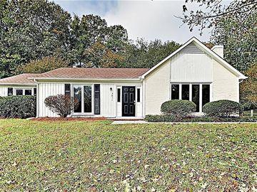3011 Amidon Drive Greensboro, NC 27410 - Image 1