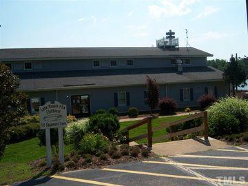208 Shawnee Drive Louisburg, NC 27549 - Image 1