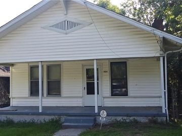 904 Omaha Street Greensboro, NC 27406 - Image 1
