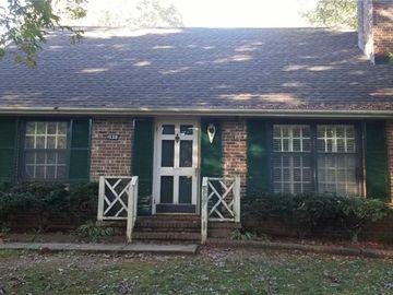 1539 Rock Spring Street Greensboro, NC 27405 - Image 1