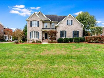 2187 Meadow Run Drive Greensboro, NC 27455 - Image 1