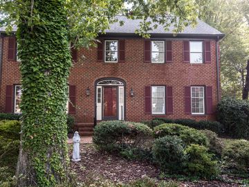 1132 Jefferson Road Greensboro, NC 27410 - Image 1