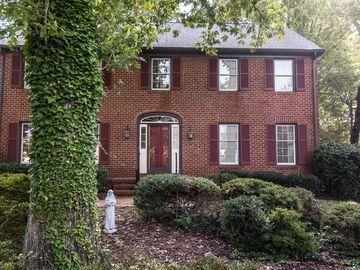 1132 Jefferson Road Greensboro, NC 27410 - Image 1