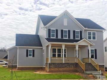 304 Ancient Oaks Drive Holly Springs, NC 27540 - Image 1