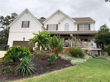 5119 Hartridge Way Greensboro, NC 27407 - Image 1