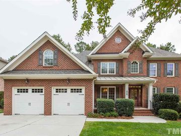 648 Walters Drive Wake Forest, NC 27587 - Image 1