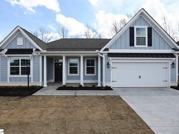217 Buchanan Ridge Road Taylors, SC 29687 - Image 1