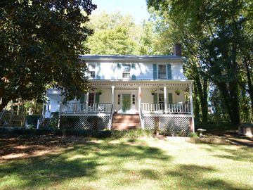 781 Ragin Lane Rock Hill, SC 29732 - Image 1