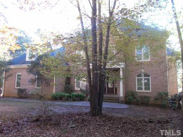 1149 Lake Valley Drive Wake Forest, NC 27587 - Image