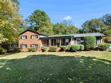 169 Winfield Drive Spartanburg, SC 29307 - Image 1