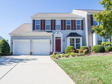 9406 Shumacher Avenue NW Concord, NC 28027 - Image 1