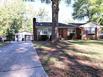 214 Rutledge Avenue SW Concord, NC 28025 - Image 1