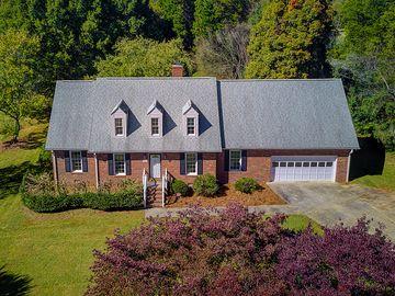 4234 Brookhaven Drive Greensboro, NC 27406 - Image 1