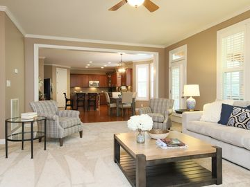 200 Meadowcrest Place Holly Springs, NC 27540 - Image 1
