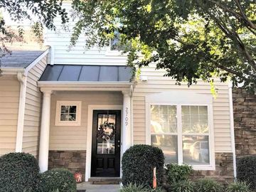 2709 Willow Pines Place Raleigh, NC 27614 - Image 1