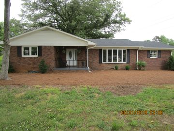 3432 Imperial Drive High Point, NC 27265 - Image 1