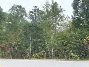 0000 N Burns Mill Road West Union, SC 29696 - Image 1