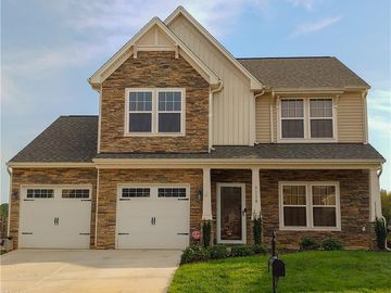 5110 Shorthorn Way Greensboro, NC 27405 - Image 1