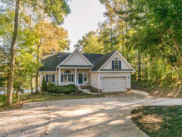 521 Sagamore Drive Louisburg, NC 27549 - Image 1