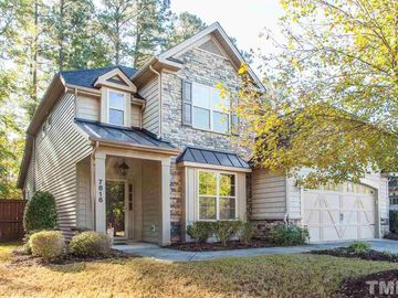 7816 Berry Crest Avenue Raleigh, NC 27617 - Image 1